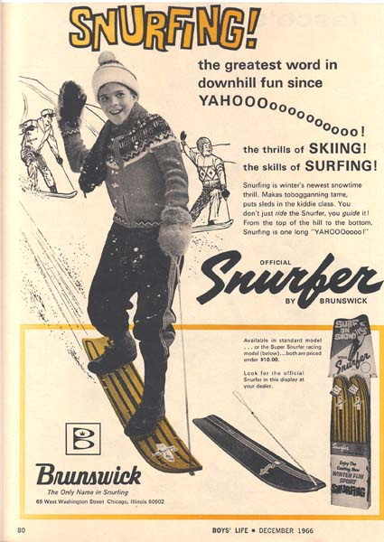 snowboard history Online shopping from a great selection at books store.